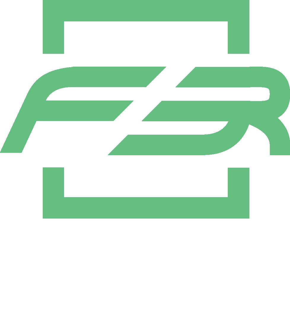 Fundacja Runport